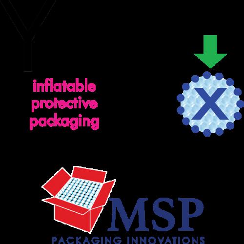 yompbox-msp-logo